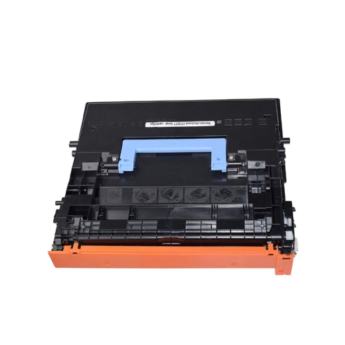 HP CF237Y 37Y Black Toner Cartridge