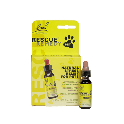 Bach Rescue Remedy Pet - 20 ml