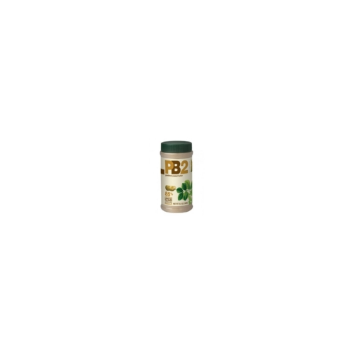 PB2  Powdered Peanut Butter - Case of 12 - 6.5 oz
