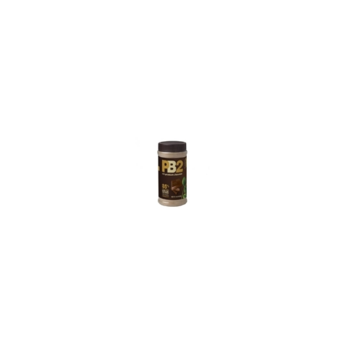 PB2  Powdered Peanut Butter with Chocolate - Case of 12 - 6.5 oz
