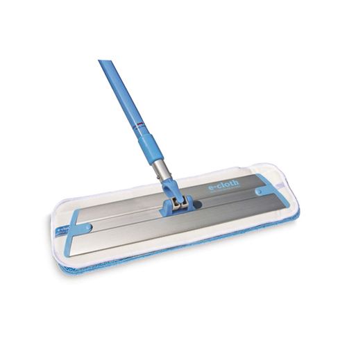 E-Cloth Deep Clean Mop