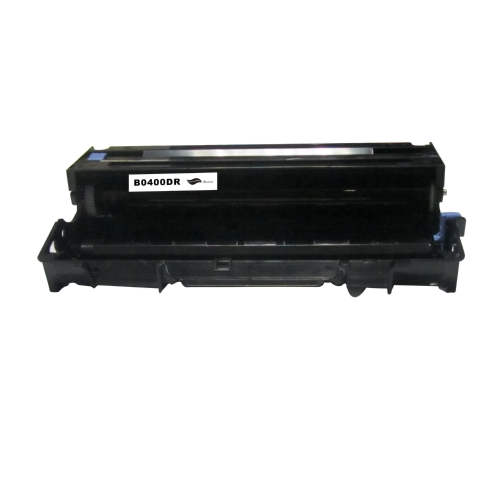 Brother DR400 Black Drum Cartridge