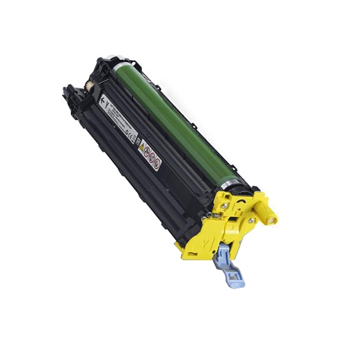 Dell 593-BBPI Yellow Drum Cartridge
