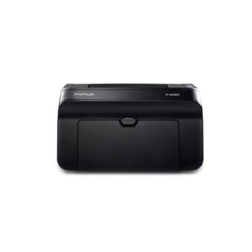 Compatible Premium Brand Pantum P2050 20 PPM Laser Printer