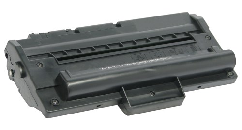 Samsung ML-1710D3 Black Toner Cartridge