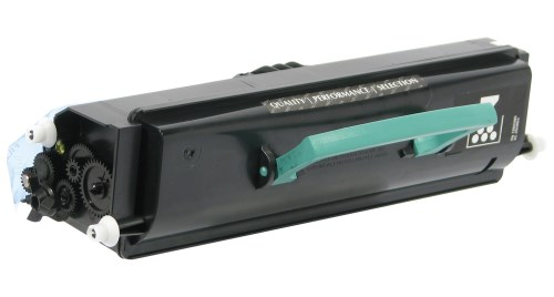 Dell 330-8986, 330-8573 Black Toner Cartridge