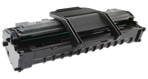 Samsung SCX-4321 Black Toner Cartridge
