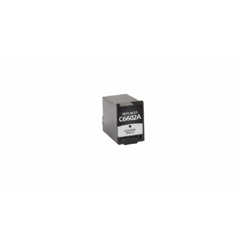 HP C6602A Ink Cartridge