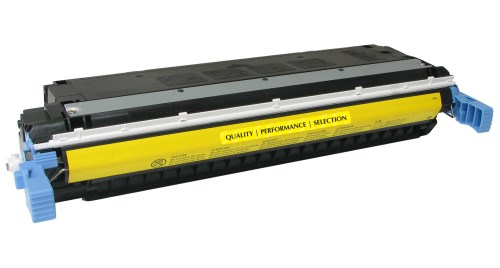Canon 6827A004AA EP-86Y  Yellow Toner Cartridge