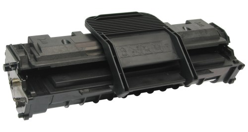 Samsung ML-1610D2 , ML-2010D3 Black Laser Toner Cartridge