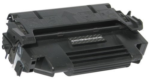 Compatible Premium Brand HP 92298A HP 98A BlackTonerCartridge