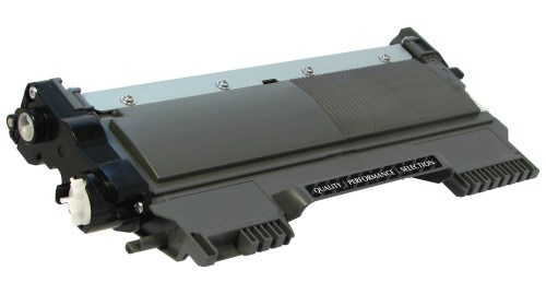 Compatible Premium Brand Brother TN420 Black Toner Cartridge