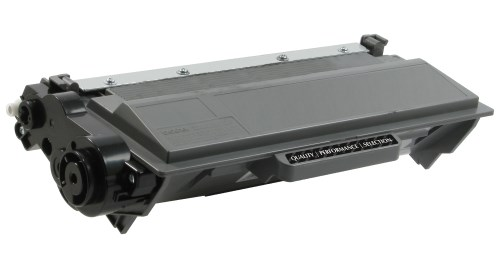 Brother TN-780 Extra High Yield Toner Cartridge (Brother TN780)