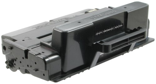 Black Laser/Fax Toner compatible with the Samsung MLT-D205L  , MLT-D205S