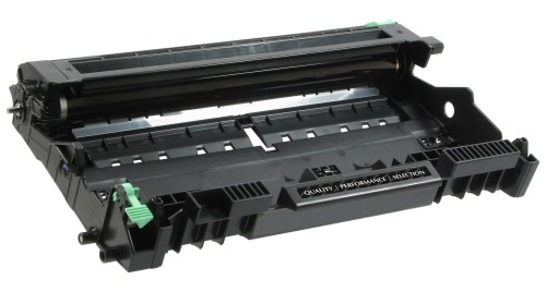Brother DR-720 Drum Unit (Brother DR720)