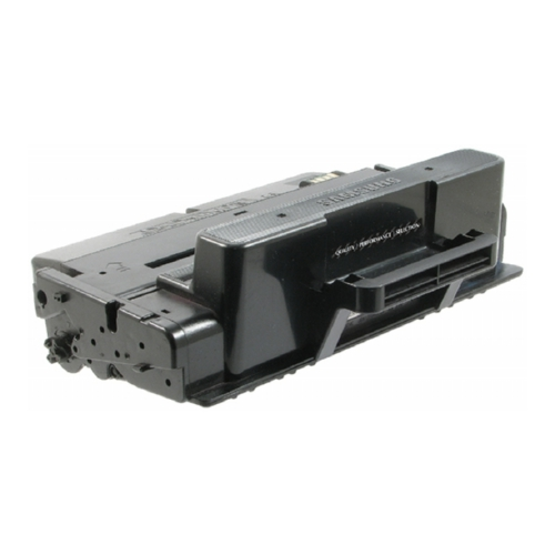 Dell 593-BBBJ Black Toner Cartridge