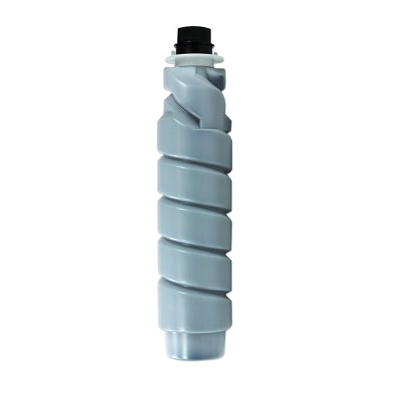 Ricoh  841337 Type 2120D Black Toner Bottle (11K YLD) (AKA 9870/ 885288)