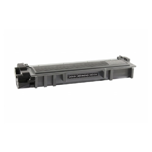 Dell 593-BBKD Black Toner Cartridge
