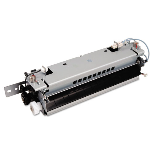 Fuser Assembly compatible with the Lexmark 40X2800