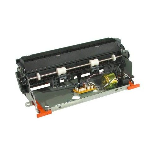 Fuser Kit compatible with the Lexmark 99A2423