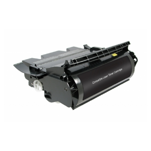 Dell 310-4131, 310-4133 Black Toner Cartridge