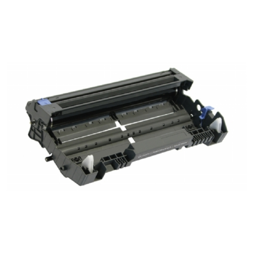 Brother DR520 Black Drum Cartridge