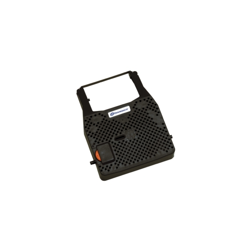 Dataproducts Canon AP-11 Typewriter Ribbon (EA)