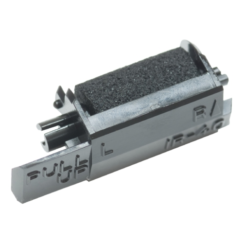 Sharp IR-40 Black Ink Roller