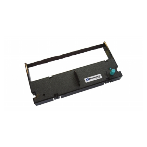 ERC-27P Compatible cash register ribbon for Epson CTM290, M290, TM290, 290II, 295.