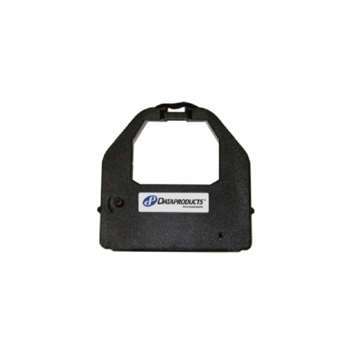 Panasonic KX-P150 Black Printer Ribbon