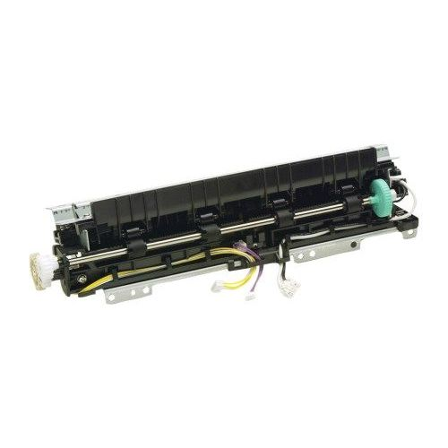 Fuser compatible with the HP RM1-0354