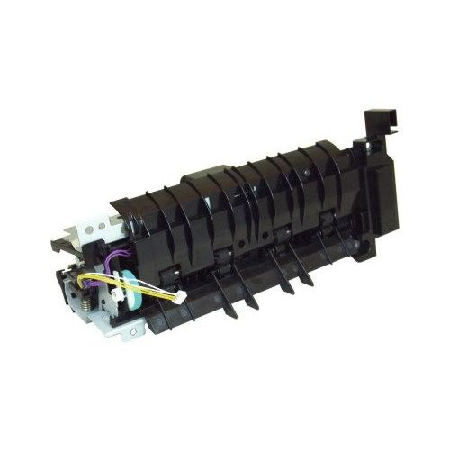 Fuser Assembly compatible with the HP RM1-1535-000