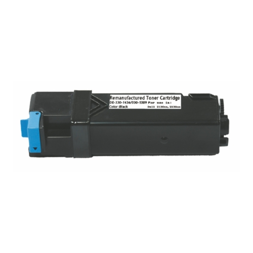 Compatible Dell 330-1389 High Capacity Black Laser Toner Cartridge