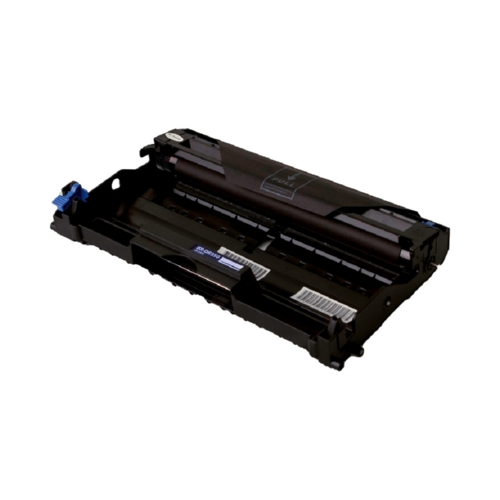 Brother DR350 Black Drum Cartridge