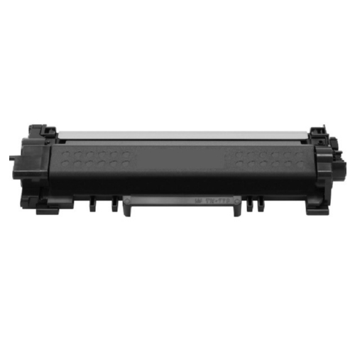 Platinum Brand Brother TN770 Black Toner Cartridge