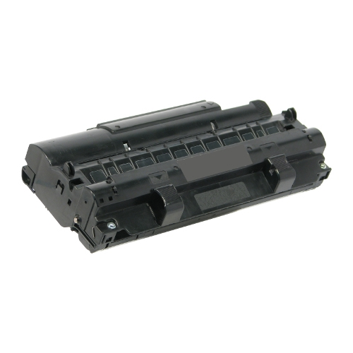 Compatible Premium Brand Brother DR250 Black Drum Cartridge