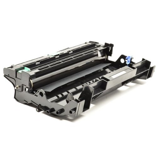 Brother DR720 Black Drum Cartridge