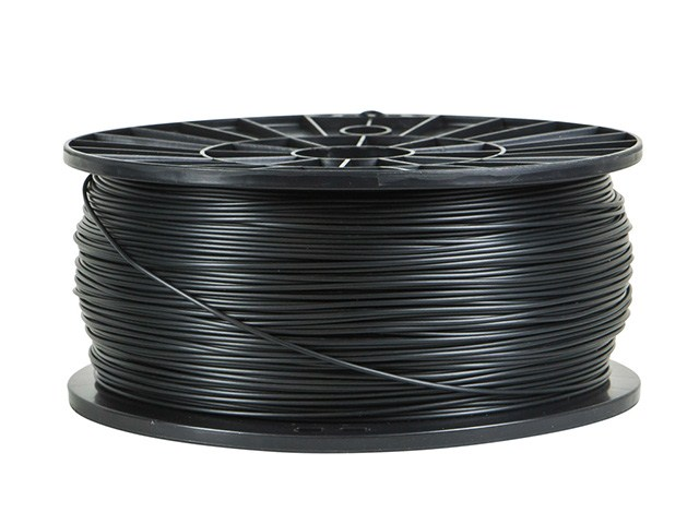 Compatible Premium Brand ABS Filament 1.75mm Black