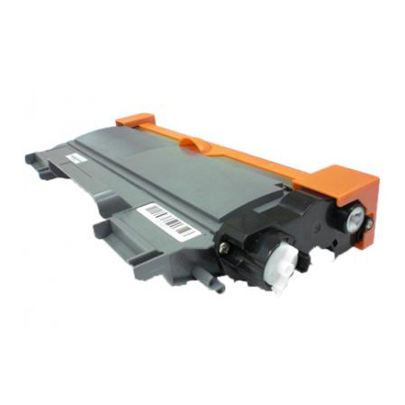 Compatible Premium Brand Brother TN450 Black Toner Cartridge