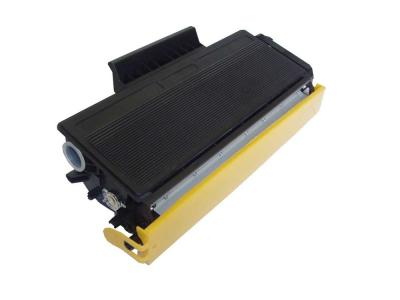 Black Toner Cartridge compatible with the Brother TN-620