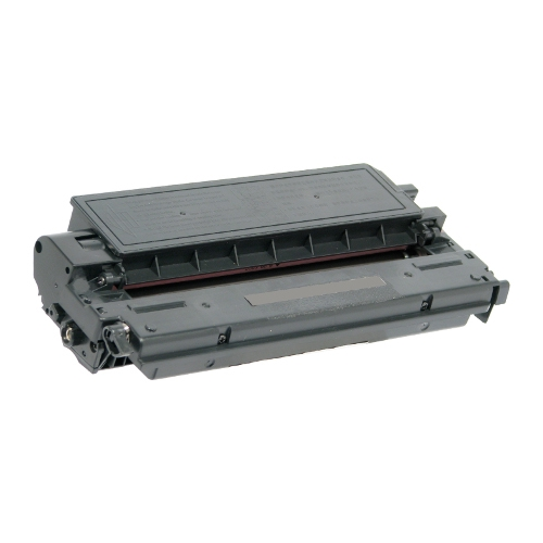 Compatible Premium Brand Canon 1491A002AA Black Toner Cartridge E40