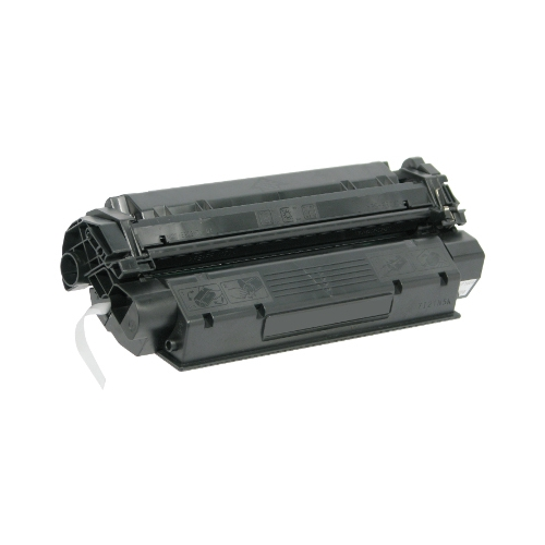 Compatible Premium Brand Canon 8489A001AA  Canon X25  Black Copier Toner Cartridge