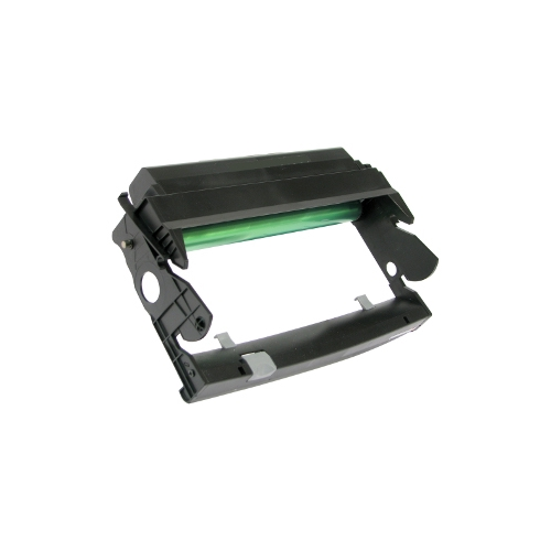 Compatible Premium Brand Dell 310-8710 Black Toner Drum