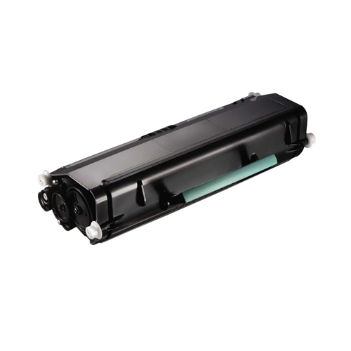 TREND Compatible for Dell 3333DN/ 3335DN Black Toner Cartridge (8K YLD) (330-8986 , 330-8573)