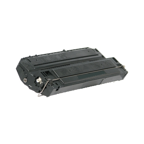 Compatible Premium Brand HP 92274A HP 74A Black Toner Cartridge