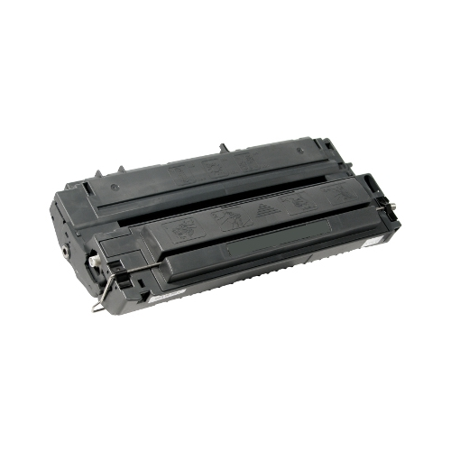 Black MICR Toner Cartridge compatible with the HP (MICR) C3903A