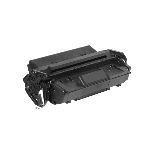 Compatible Premium Brand HP C4096A HP 96A Black Toner Cartridge