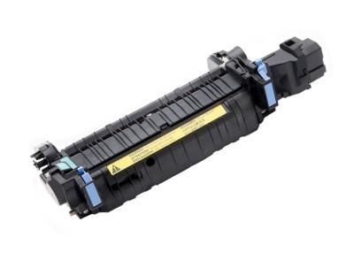 Premium Brand Compatible CE484A 110V fuser for HP CM3530, CP3525.