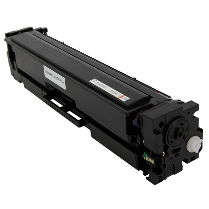 Compatible Premium Brand HP CF403X HP 201X Magenta High Yield Toner Cartridge