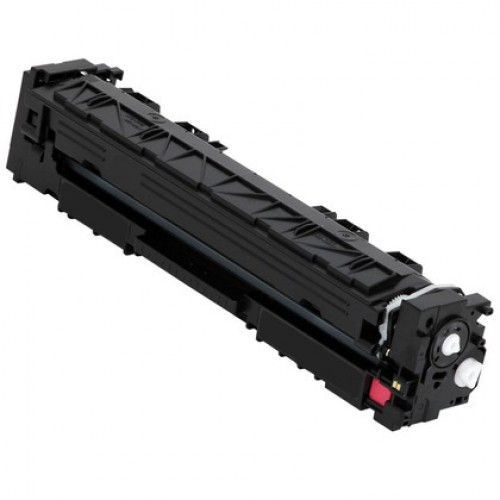 HP CF413A Magenta Toner Cartridge (HP 410A)